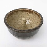 Cardinal Lake Pottery Ring Keeper