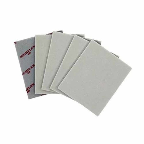 General Finishes General Finishes UltraFlex Softback Sanding Sponge