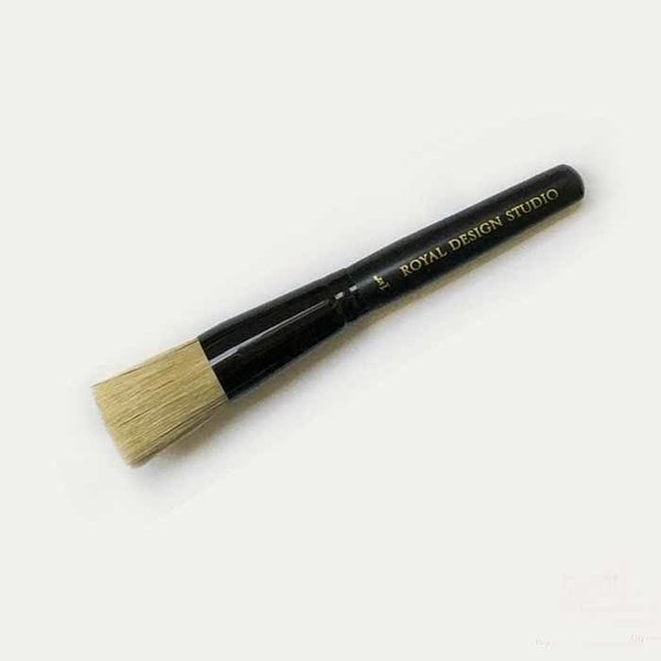 Royal Design Studio Royal Design Stencil Brush
