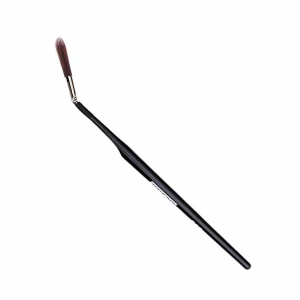 Cling On! Cling On! Angled Synthetic Brush P16