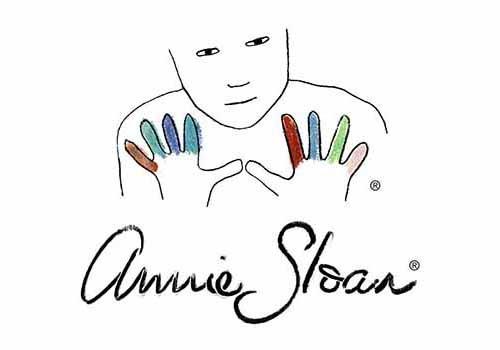 Annie Sloan