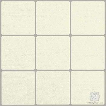 Royal Design Studio Ceramic Tile