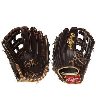 "RAWLINGS RGG3039-6MO Gold Glove 12 3/4"" Baseball Glove"