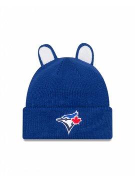 NEW ERA Tuque Cozy Cutie des Blue Jays de Toronto