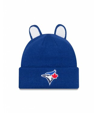 NEW ERA Tuque Cozy Cutie des Blue Jays de Toronto