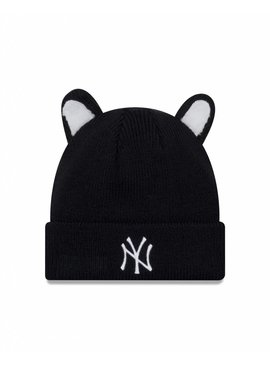 NEW ERA Cozy Cutie New York Yankees