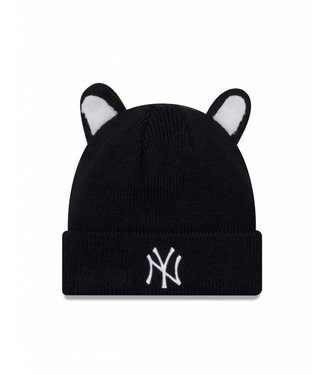 NEW ERA Tuque Cozy Cutie des Yankees de New York