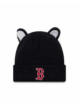 NEW ERA Tuque Cozy Cutie des Red Sox de Boston