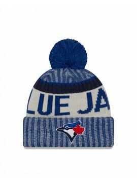 NEW ERA Jr. NE17 Sport Knit Toronto Blue Jays