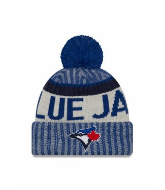 NEW ERA Tuque Junior NE17 Sport des Blue Jays de Toronto
