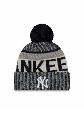 NEW ERA Tuque NE17 Sport des Yankees de New York