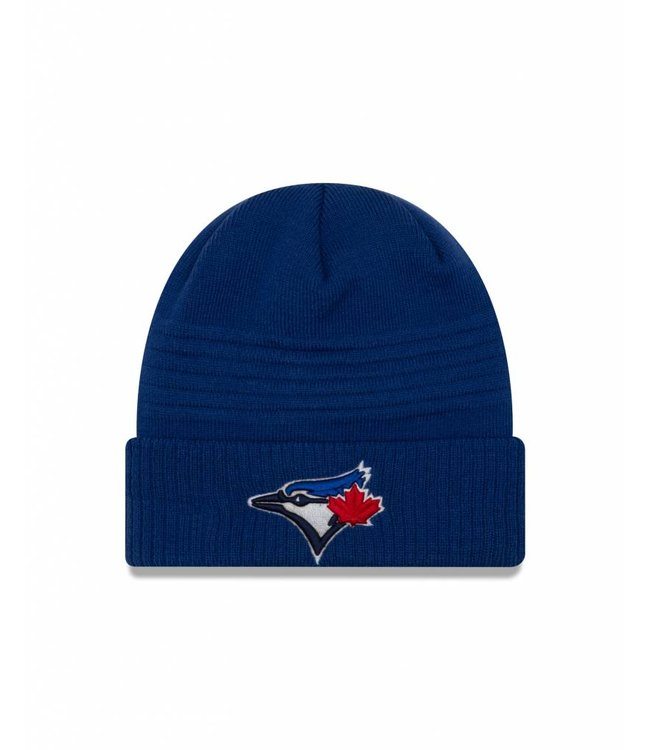 NEW ERA Toned Out Cuff Toronto Blue Jays