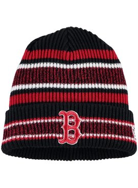NEW ERA Vintage Stripe Boston Red Sox