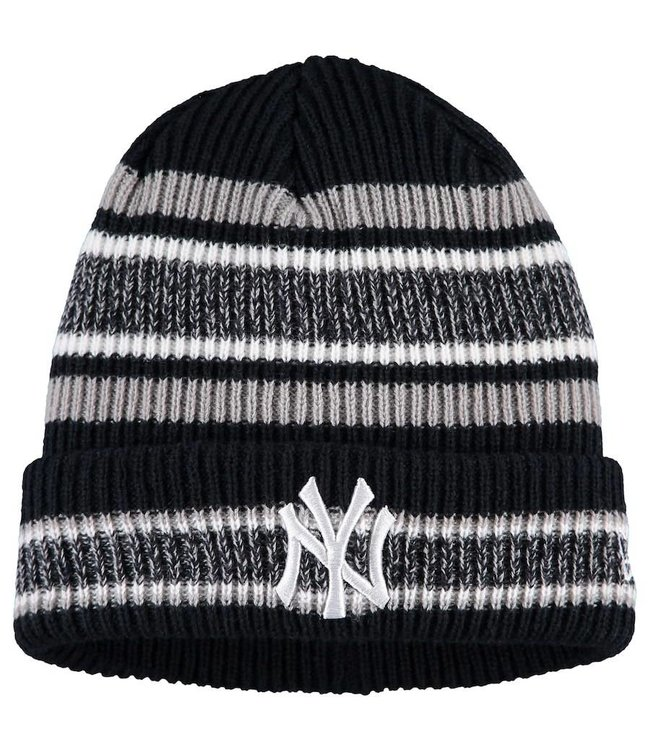 NEW ERA Vintage Stripe New York Yankees