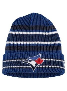 NEW ERA Vintage Stripe Toronto Blue Jays OTC