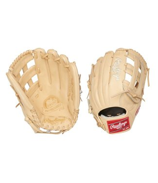 "RAWLINGS PROS3039-6CC Pro Preferred 12 3/4""Baseball Glove"