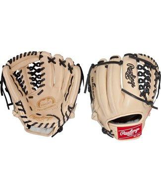 "RAWLINGS Gant de Baseball Pro Preferred 11 1/2"" PROS204-4C"
