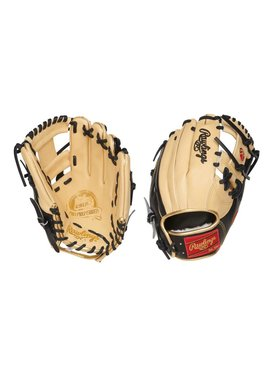 "RAWLINGS PROSNP5-2CBG Pro Preferred 11 3/4"" Baseball Glove"