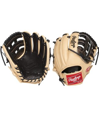 "RAWLINGS PROS204-6BC Pro Preferred 11 1/2"" Baseball Glove"