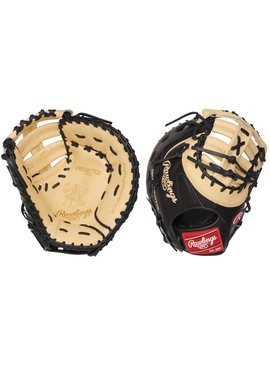 "RAWLINGS Gant de Premier But Heart of the Hide 13"" PRODCTCB"