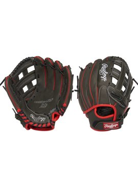 "RAWLINGS MPL110DSH Mark of a Pro 11"" Youth Baseball Glove"