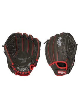 "RAWLINGS MPL105DSB Mark of a Pro 10 1/2"" Youth Baseball Glove"