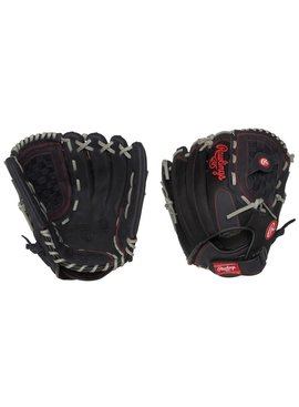 "RAWLINGS Gant de Softball Renegade 14"" R140BGS"