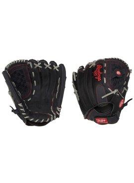 "RAWLINGS R140BGS Renegade 14"" Softball Glove"