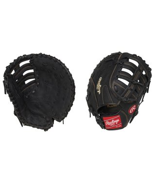 "RAWLINGS Gant de Premier But Renegade 12 1/2"" RFBMB"