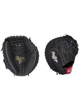 "RAWLINGS RCM325B Renegade 32 1/2"" Catcher's Baseball Glove"