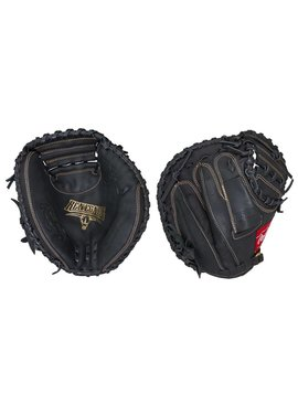 "RAWLINGS Gant de Receveur Junior Renegade 31 1/2"" RCM315B"