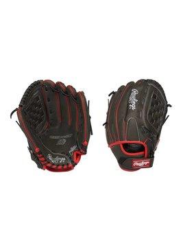 "RAWLINGS Gant de Baseball Mark of a Pro 11 1/2"" MPL115DSB"