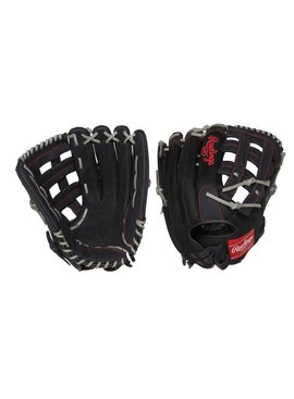 "RAWLINGS R15BGS Renegade 15"" Softball Glove"