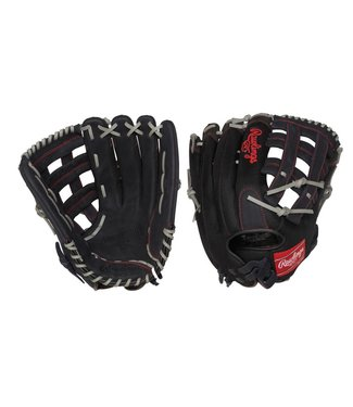 "RAWLINGS R15BGS Renegade 15"" Softball Glove"