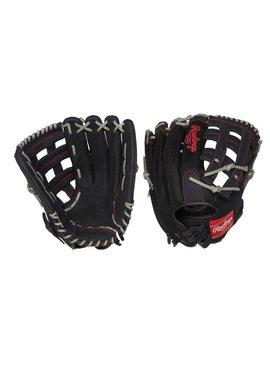 "RAWLINGS R130BGSH Renegade 13"" Softball Glove"