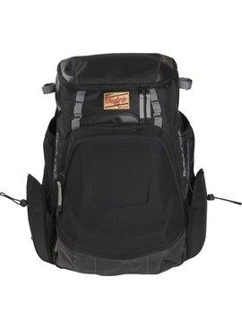 RAWLINGS R1000 Gold Glove Backpack