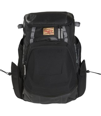 RAWLINGS R1000 Gold Glove Backpack