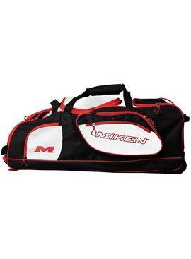 MIKEN Championship Wheeled Bag
