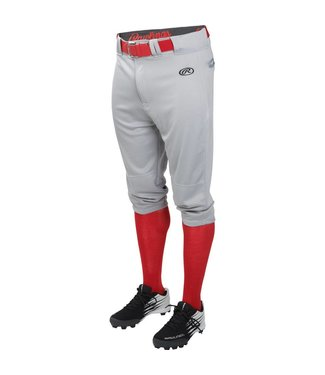 RAWLINGS LNCHKP Men's Knicker Launch Pant