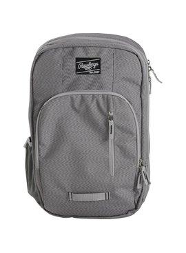 RAWLINGS R700C Coaches Backpack