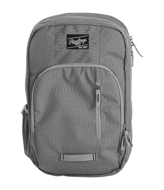 RAWLINGS R700C Coaches Backpack
