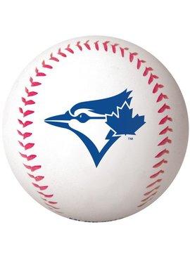 RAWLINGS Toronto Blue Jays Big Fly Baseball Ball