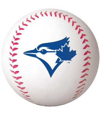 RAWLINGS Toronto Blue Jays Big Fly Baseball Ball