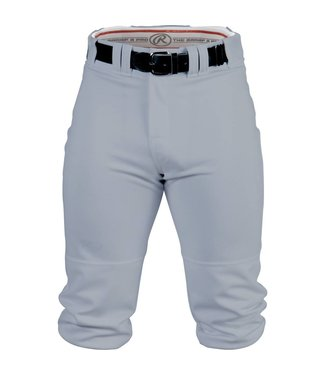 RAWLINGS BP150K Knicker Pants