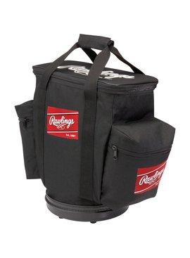 RAWLINGS Bucket Ball Bag
