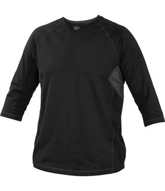 RAWLINGS YRS34 Youth Performance Shirt