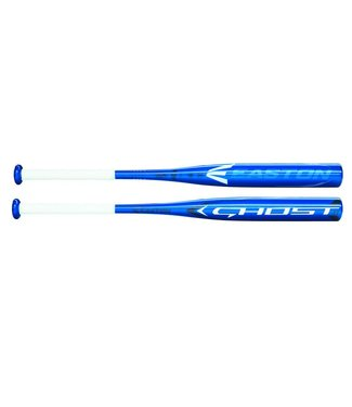 EASTON FP18GHY Ghost Youth Fastpitch Bat (-11)