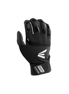 EASTON Walk Off Men's Batting Gloves