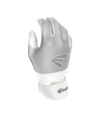 EASTON Hyperlite Fastpitch Girl's Batting Glove