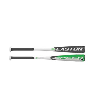 "EASTON JBB19SPD11 SPEED 2 5/8"" USSSA Baseball Bat (-11)"